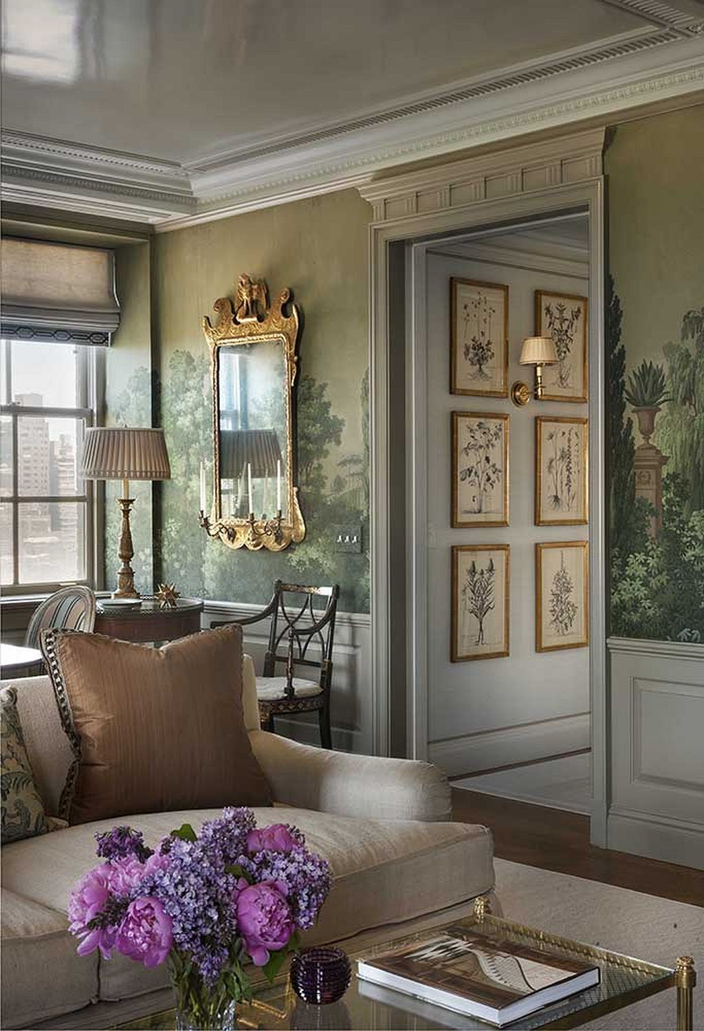 18 Images Of English Country Home Decor Ideas
