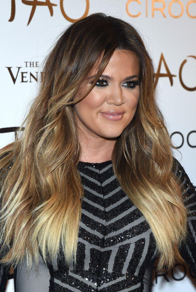 Khloe Kardashian Photos Photos Khloe Kardashian Celebrates 30th