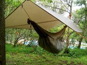 just jeff u0027s hammock camping page just jeff u0027s hammock camping page   camping   pinterest   camping  rh   pinterest