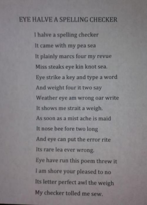 farewell letter from funny pinterest poem trust and check