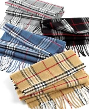 Best Men's Scarves #mensscarves