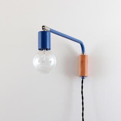 one forty three lighting. Swing Lamp: 24\ One Forty Three Lighting