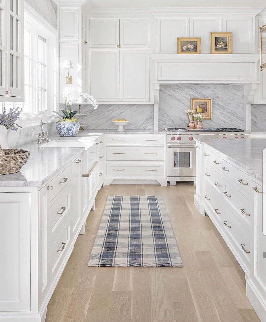 24++ Theos kitchen information