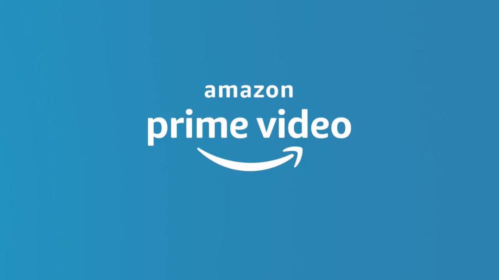 Amazon Prime Video In Primevideoin Twitter Amazon Prime Video Prime Video Amazon Prime