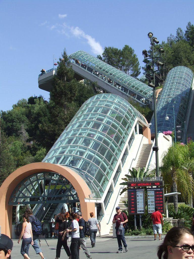 Los Angeles Universal Studios Universal Parks Universal Studios Hollywood Universal Studios
