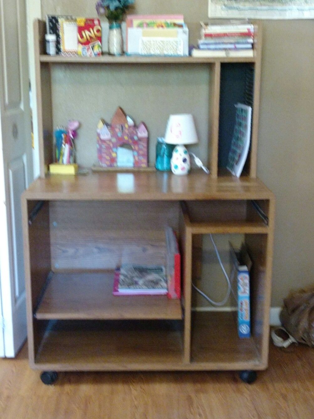 diy desk cost. Diy Famous Desk Ideas Cheap Or No Cost