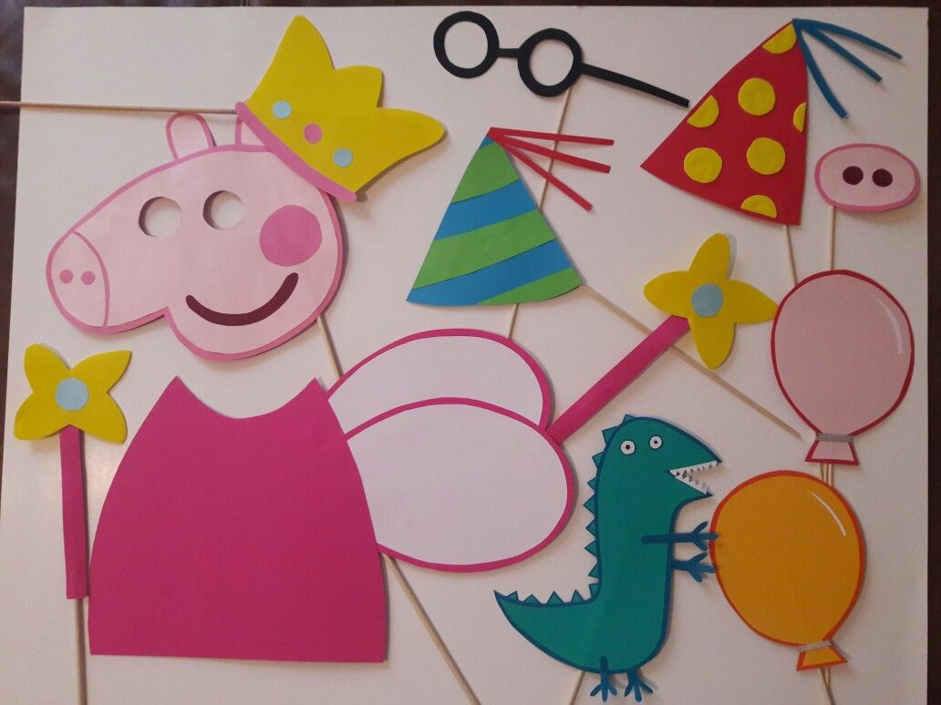 best 25 peppa pig party games ideas on pinterest peppa pig