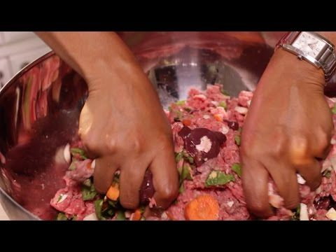 Raw Dog Food The Beginners Guide To Feeding Raw How To