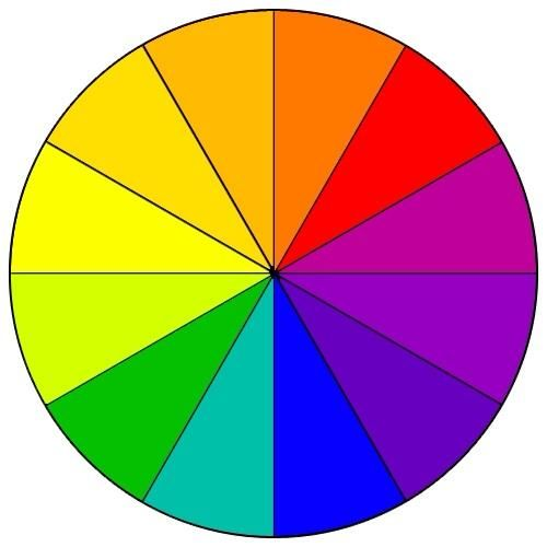 Kahoot Play This Quiz Now Color Theory Color Quiz Color Theory For Designers
