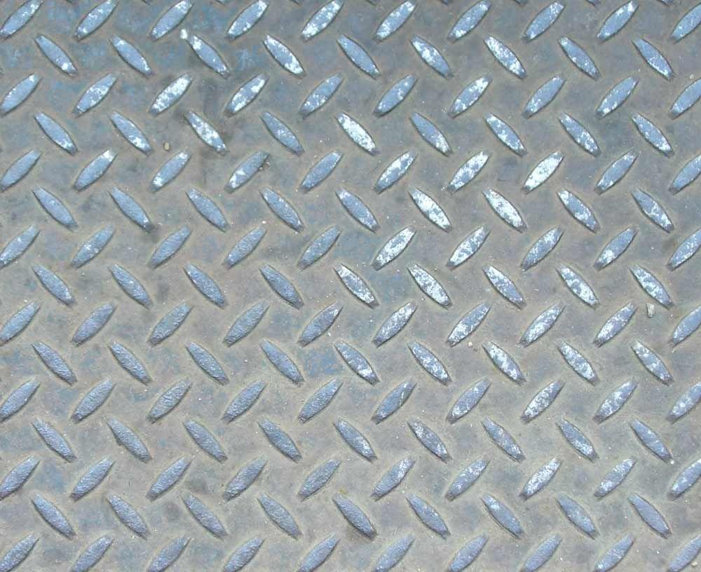 Metal And Knowledge Metal Texture Metal Texture Photoshop