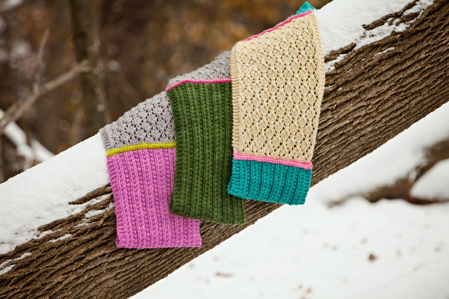 http://www.ravelry.com/patterns/library/sugarloaf