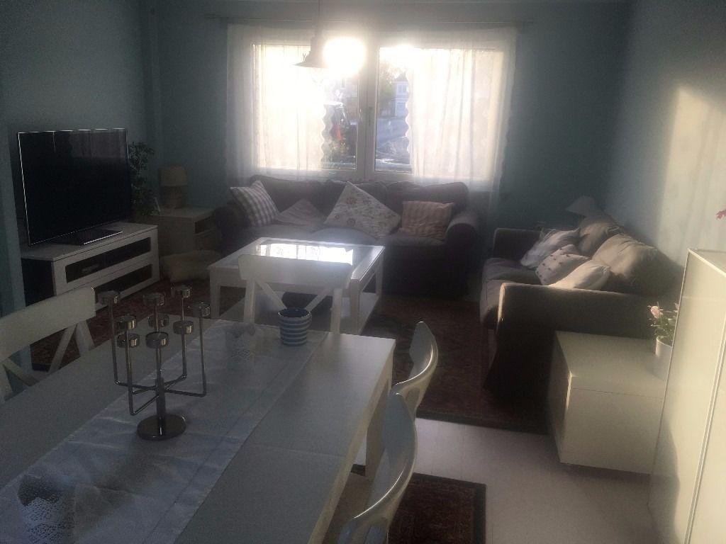 ikea home in mintlaw aberdeenshire gumtree my living room