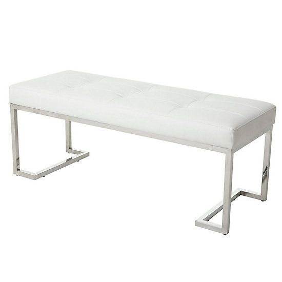 Incredible Dax Bench Bedroom Bedroom Furniture Sets Bench Spiritservingveterans Wood Chair Design Ideas Spiritservingveteransorg