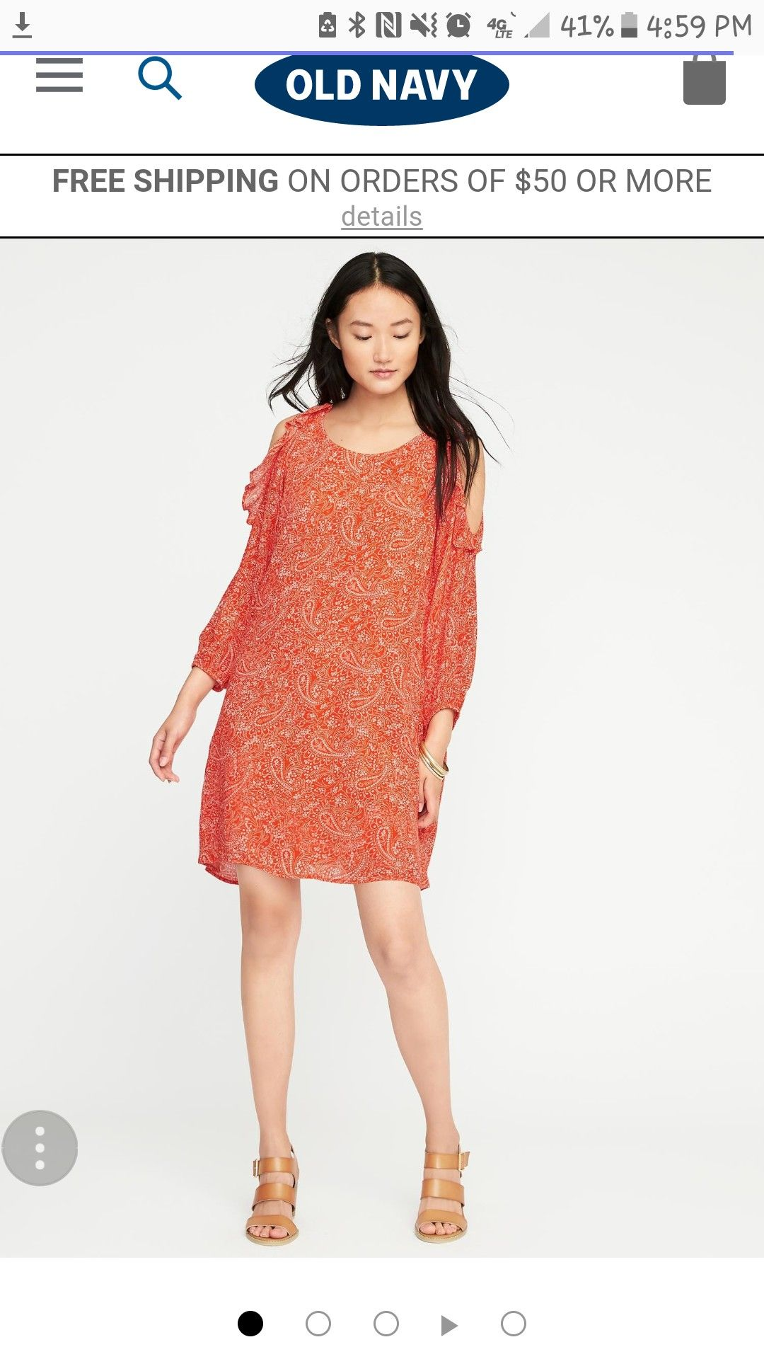 Pin by Lisa Sams on rocky top, y'all! Summer dresses