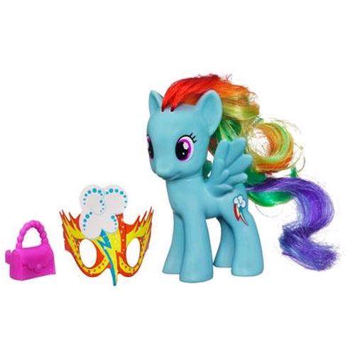 20141211 brinquedos my little pony 5 Brinquedos My Little Pony