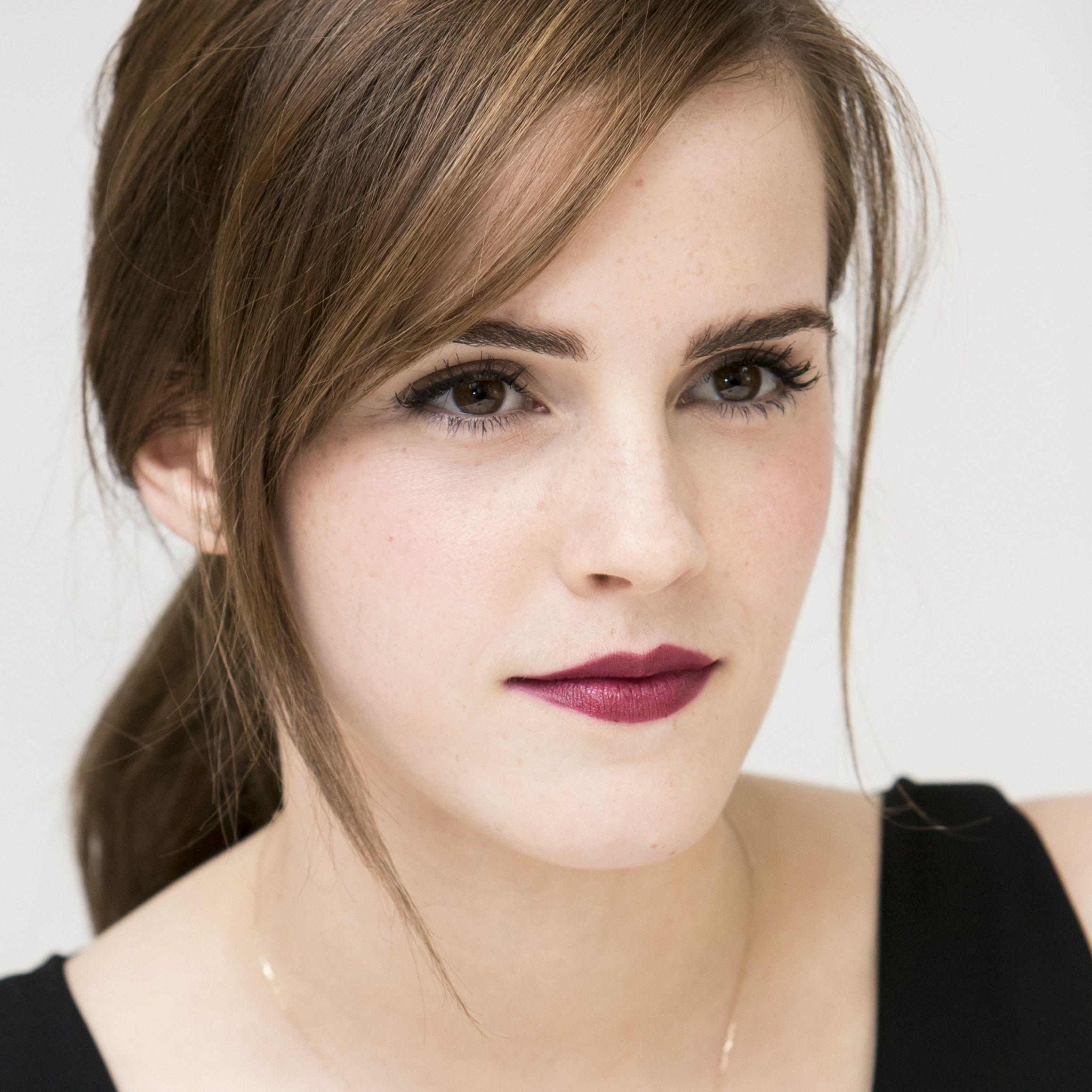 Emma Watson  Beautiful creatures  Tolle frauen Frau und