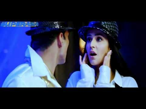 Tees Maar Khan 2010 Sheila Ki Jawani Akshay Kumar Katrina Kaif Vishal Dadlani Sunidhi Chauhan Vishal Shekhar Bol Party Songs Songs Great Videos
