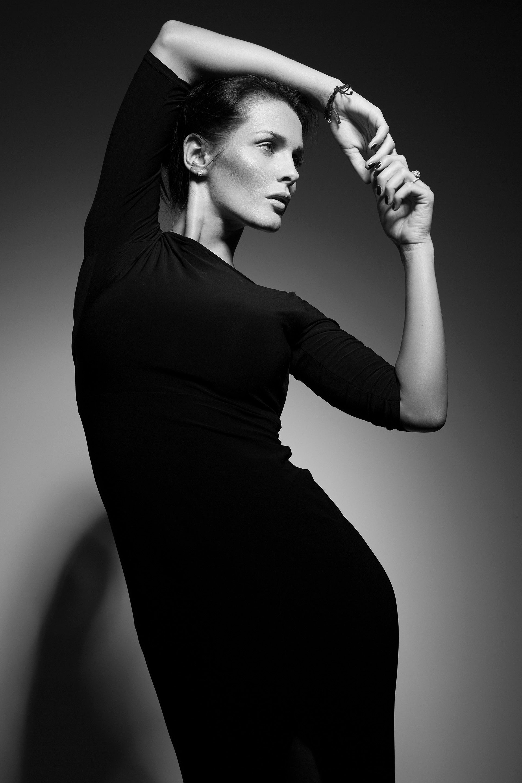 Natalya Dvoretskaya: biography, career, personal life