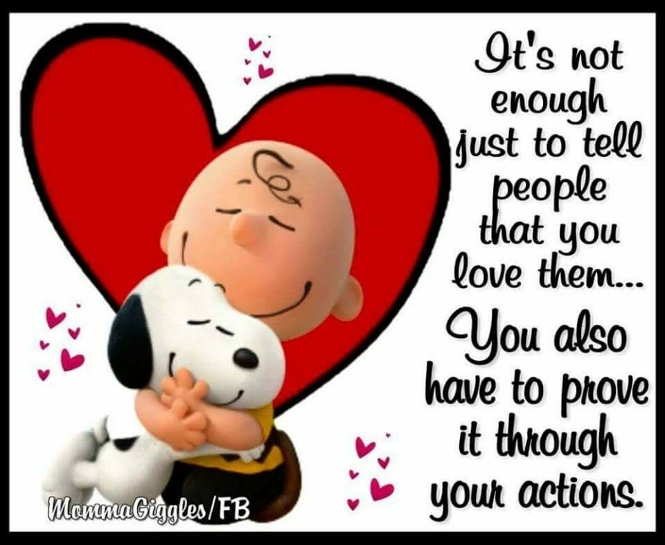 True Actions Speak Your Heart: That So True...actions Speak Louder Than Words..u Can Keep