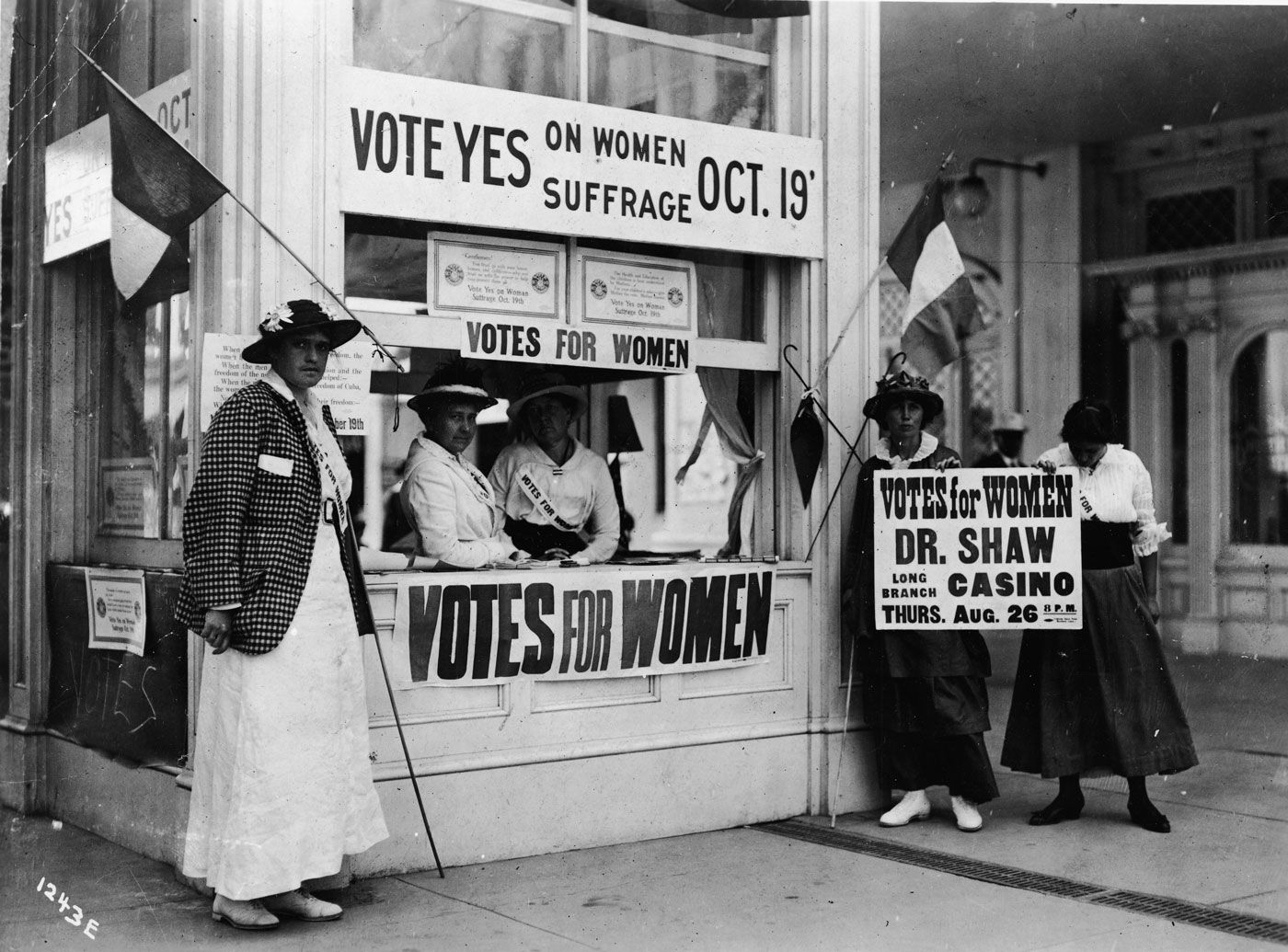 known as women s suffrage the th amendment gives women 1920 known as women s suffrage the 19th amendment gives women the right to vote
