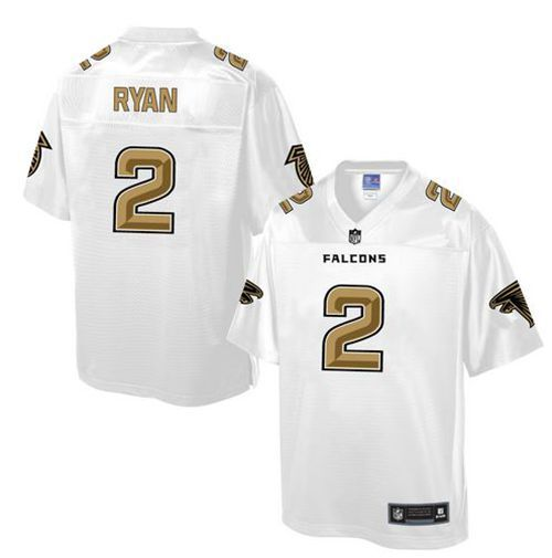 11a5029fa ... Mens Nike Atlanta Falcons Jake Matthews Game White Pro Line Fashion NFL  Jersey Womens Game Deion Sanders White Jersey Road 21 ...