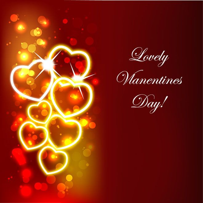Valentines day cards name valentines day greeting card valentines day cards name valentines day greeting card valentines day pinterest deep life quotes m4hsunfo Gallery