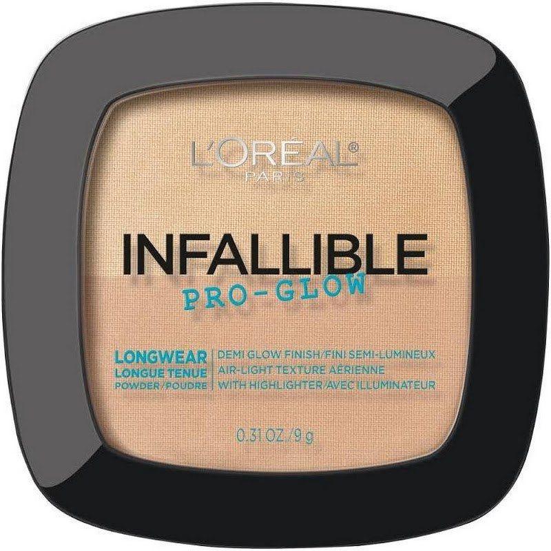 Best Drugstore Setting Powders, According to Makeup