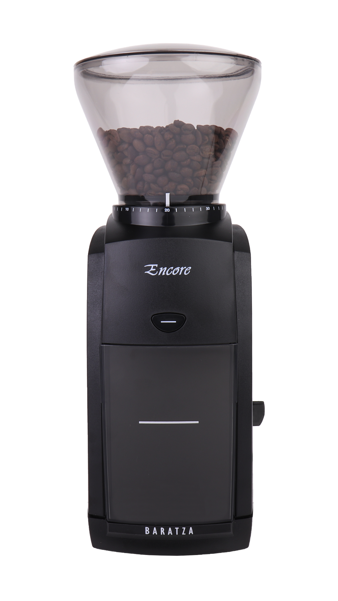 Baratza Encore Conical Burr Grinder in 2020 Coffee