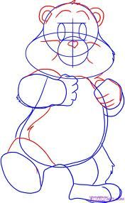 Google Image Result for http://www.dragoart.com/tuts/pics/9/1449/6065/how-to-draw-a-care-bear,-tenderheart-bear-step-3.jpg