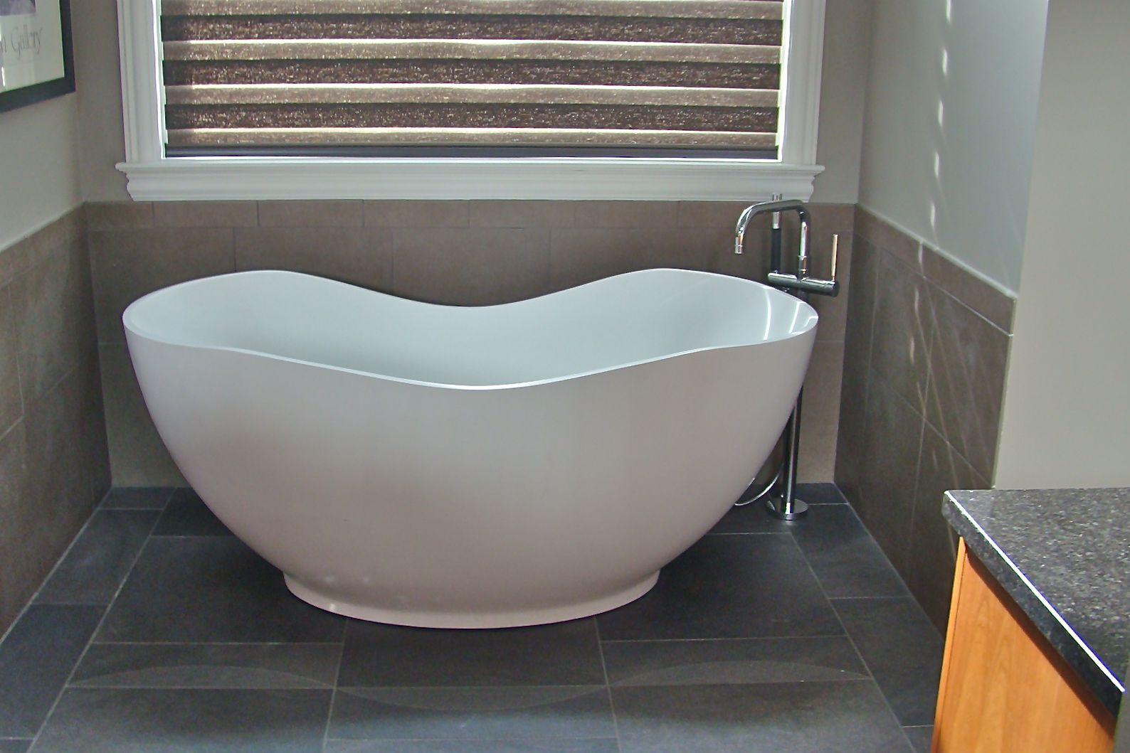 Design it, Build it, Fix it, Done! | Professional Home ...