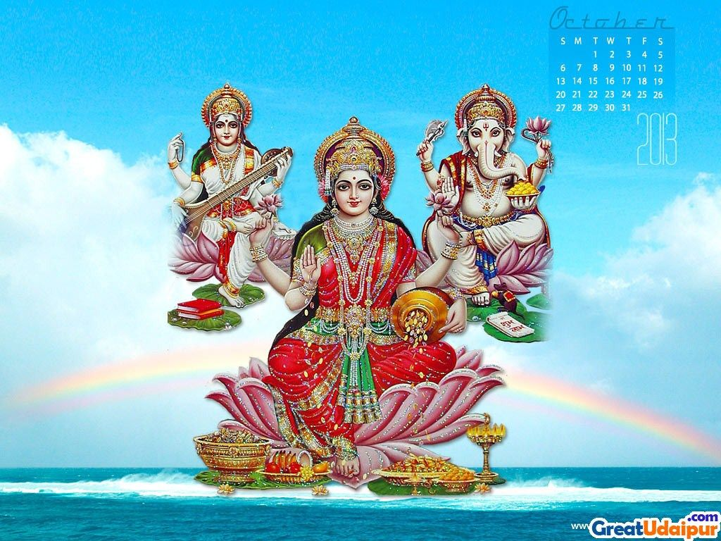 Gods Wallpapers Wallpaper HD Wallpapers Pinterest Wallpaper - Top 20 krishna ji images wallpapers pictures pics photos latest collection hd wallpapers
