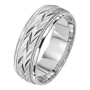 Venus Jewelers Somerset Nj Your Choice For Design Rings Mens Wedding Bands Designer Mens Wedding Bands Mens Wedding Bands