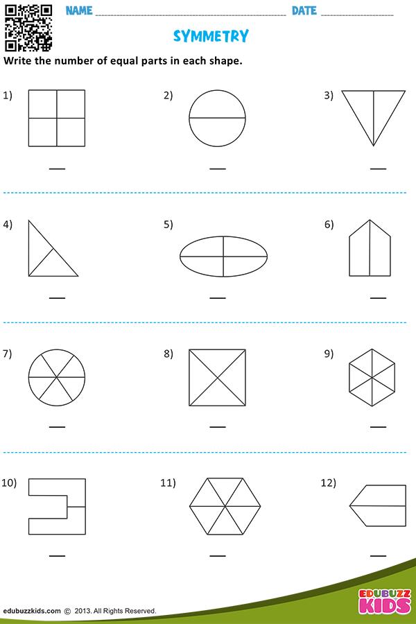 Symmetry Symmetry Worksheets Symmetry Worksheets For Grade 3