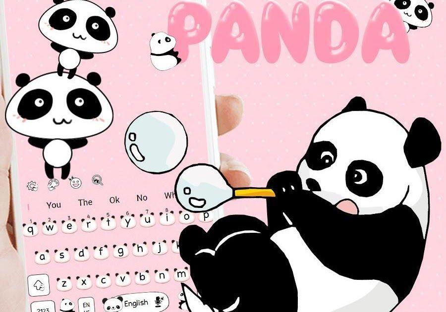 32 Gambar Kartun Panda Lucu Warna Pink Gambar Tersebut Bisa Anda Unduh Langsung Caranya Silahkan Klik Pada Gambar Atau Klik Tomb Gambar Kartun Kartun Gambar