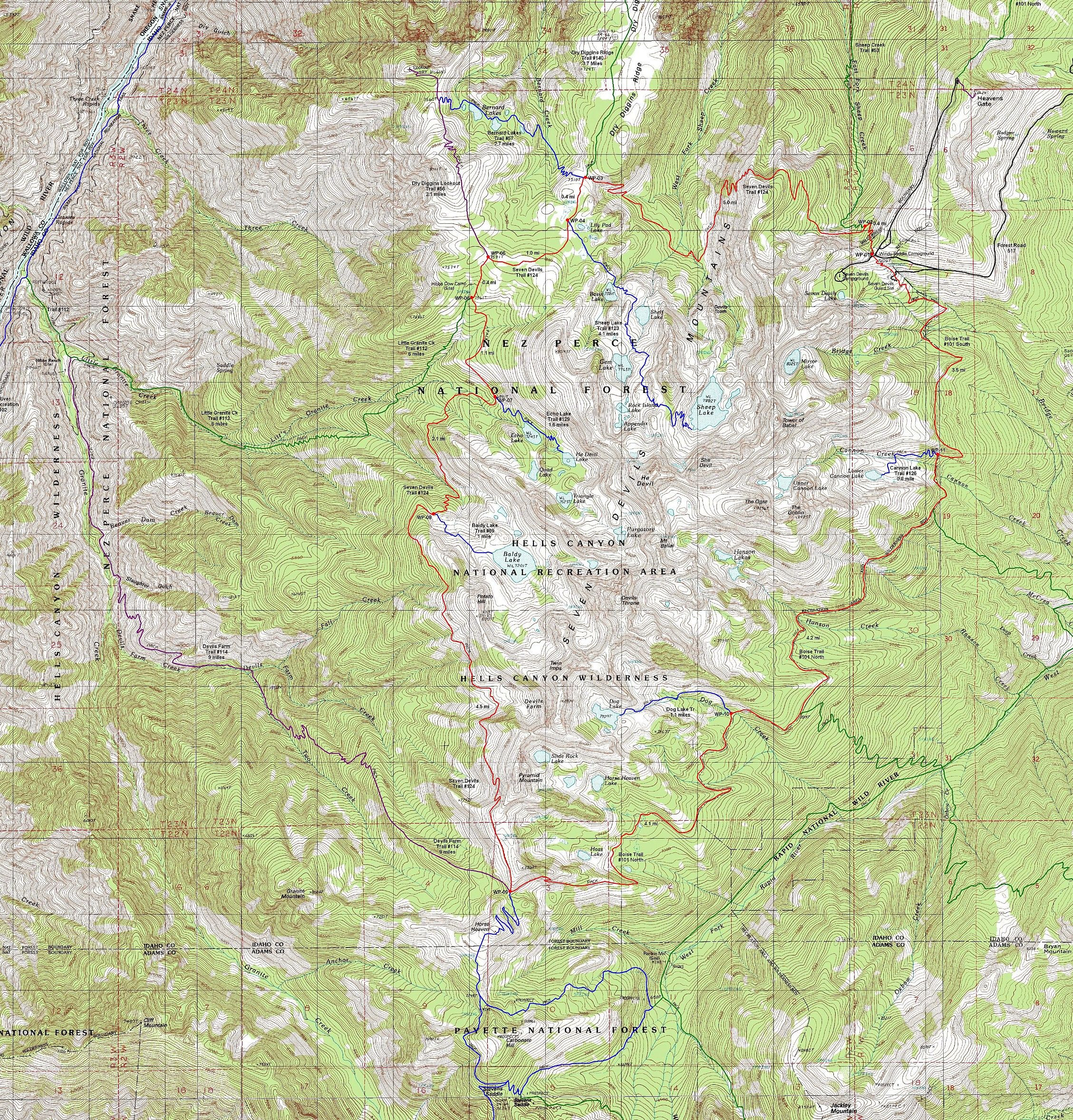 Pin on PCT Detailed Topo Maps on boundary map, us topographical map, area map, map map, tree map, contour map, aerial map, topographic map, city map, kobani map, geologic map, gis map, topography map, stereotypical map, interactive topographical map, relief map, antique world map, road map, iowa state's physical map, soil map,