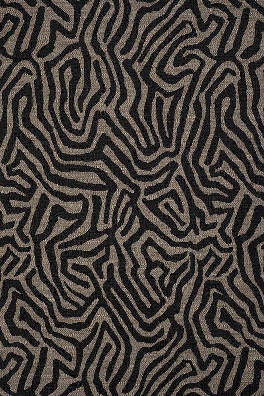 James Dunlop Textiles Interior Fabrics New Zealand Outdoor Fabric Fabric Textiles