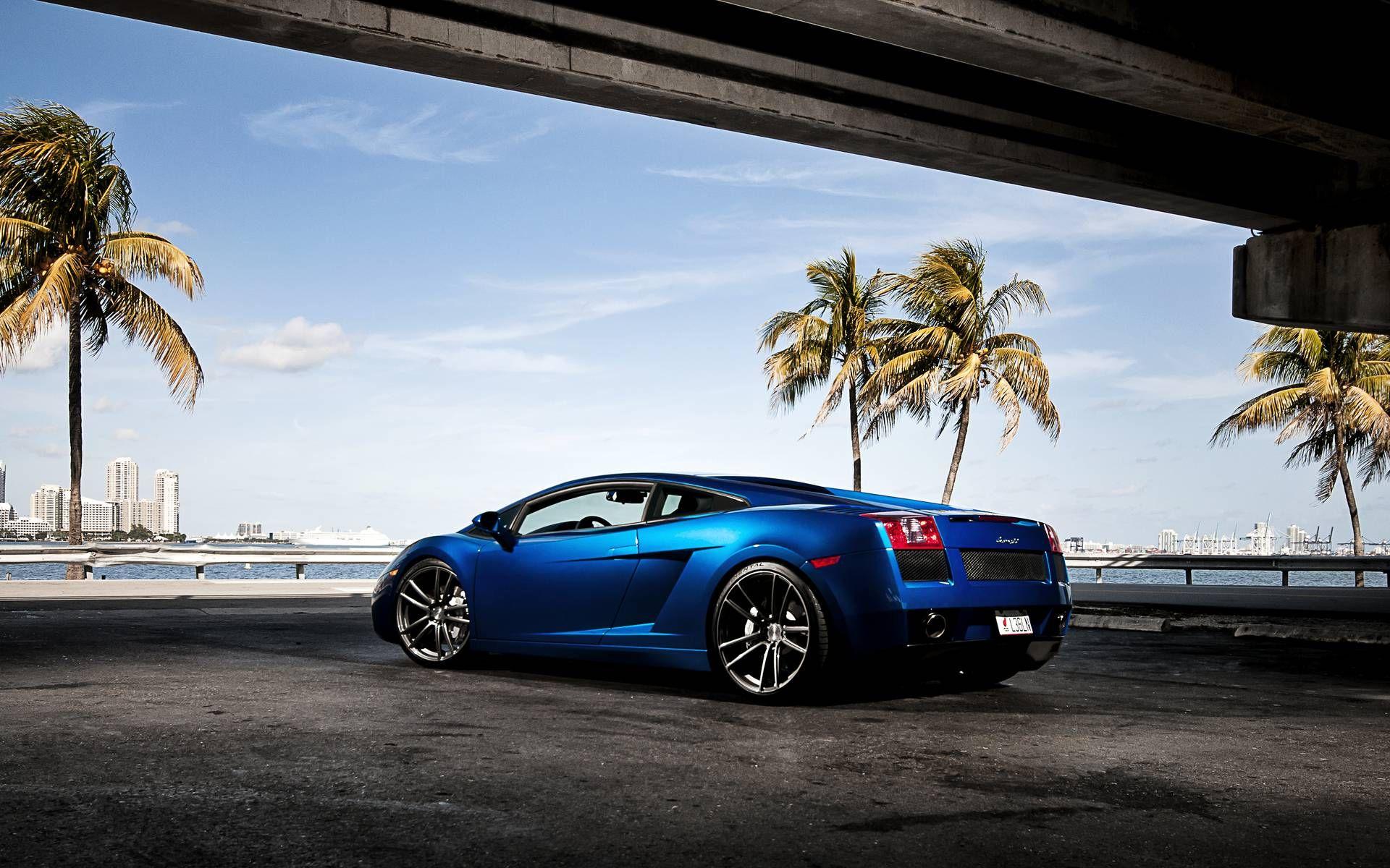 Full HD P Lamborghini Wallpapers Desktop Backgrounds
