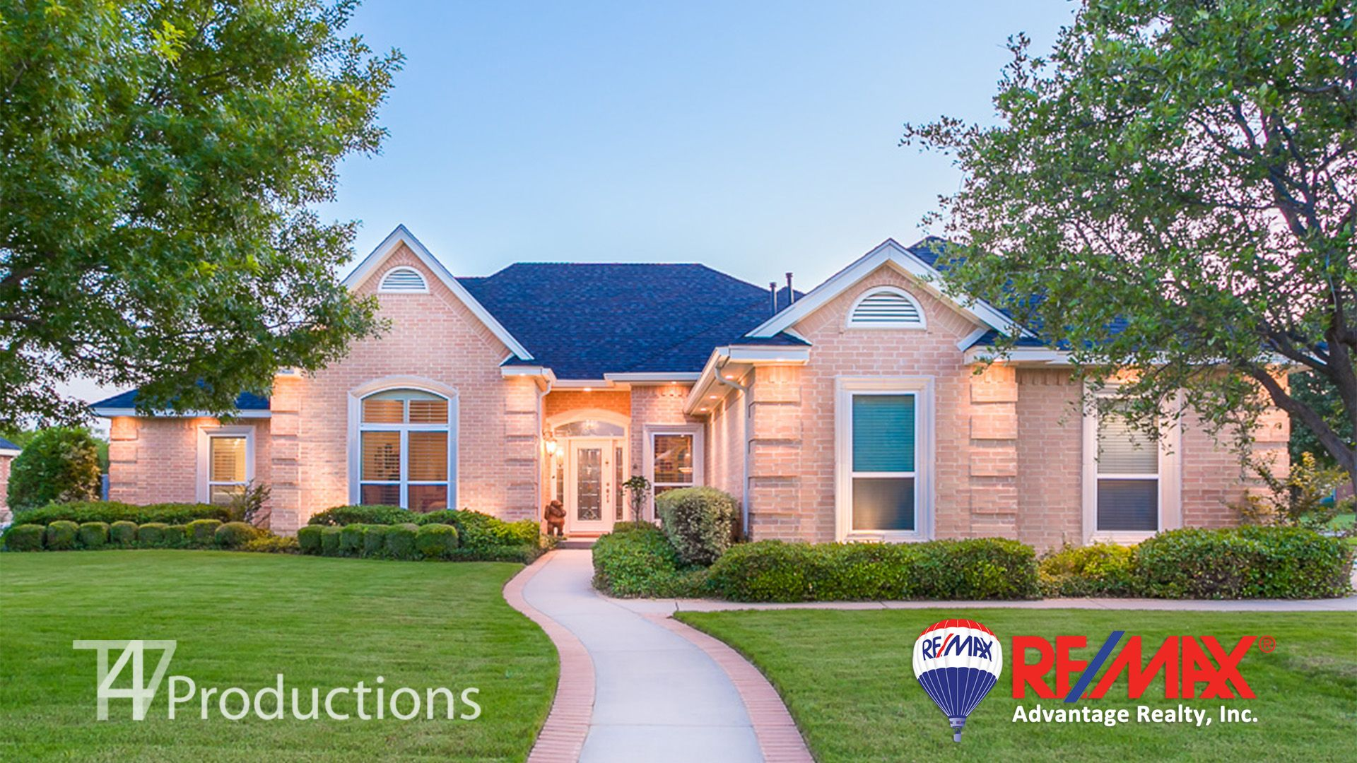 ReMax of Abilene http://www.t47productions.com/blog/2016/7/20/real-estate-photography-for-remax-of-abilene