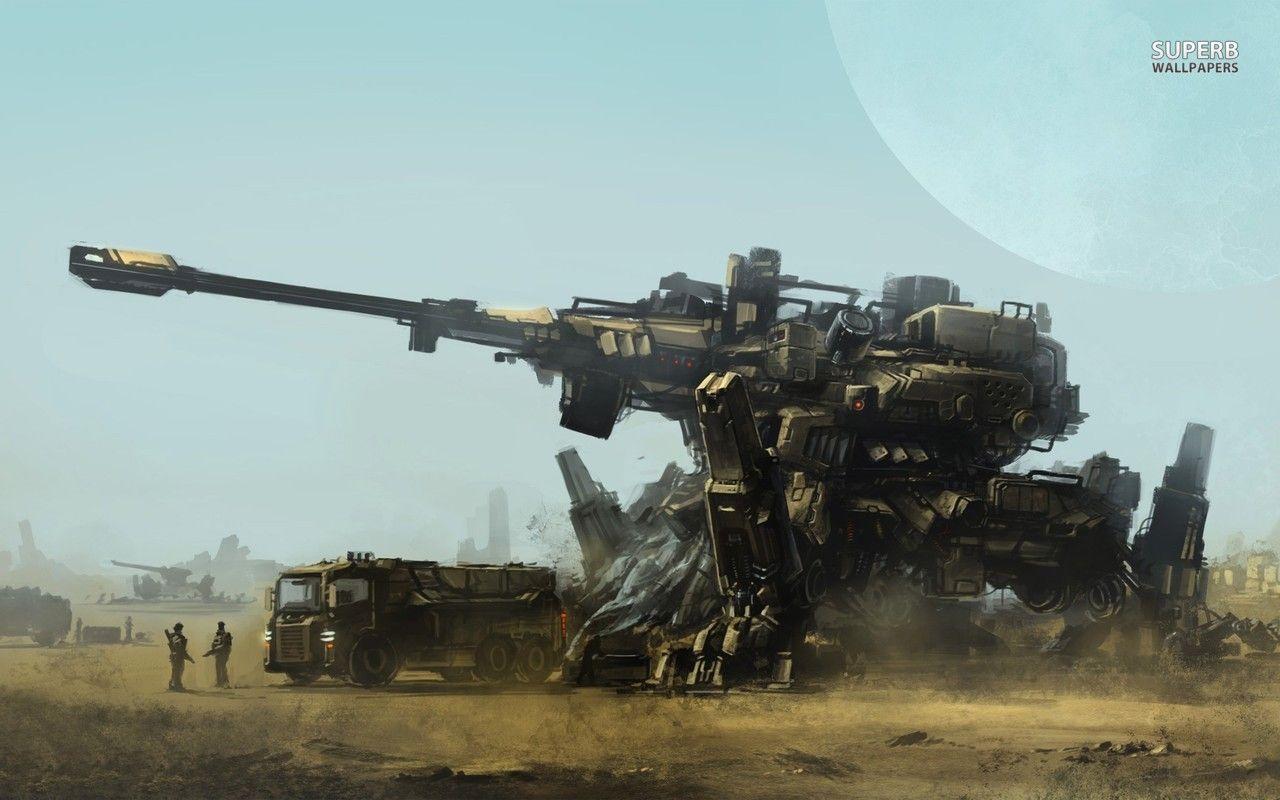 Futuristic tanks futuristic tank wallpaper 1280x800