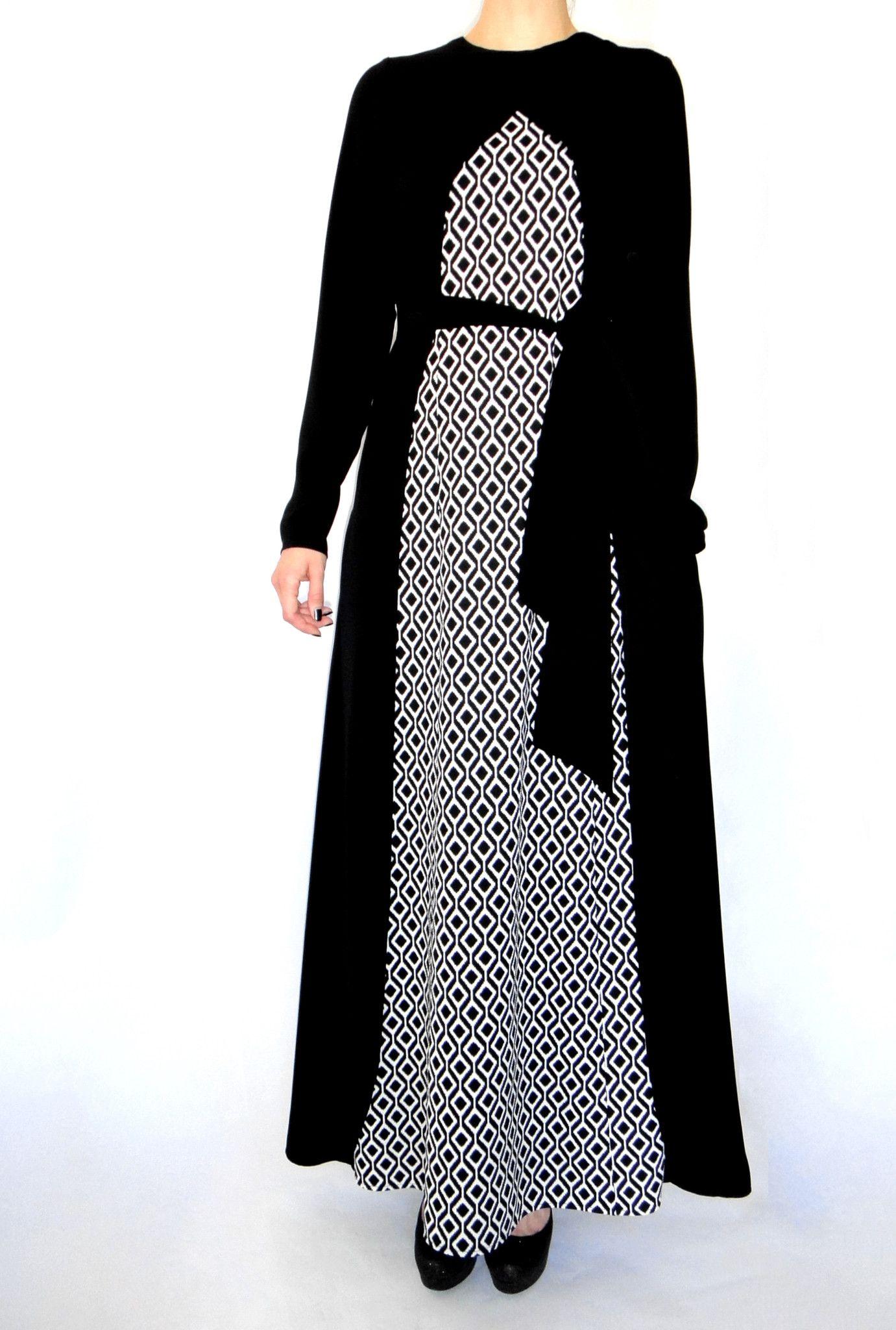 Cape maxi dress fashion pinterest cape maxi dresses and abayas
