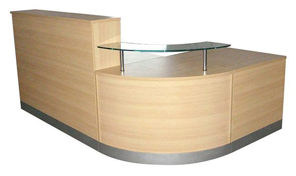 Medical Office Waiting Room | Medical+office+waiting+room+design ...