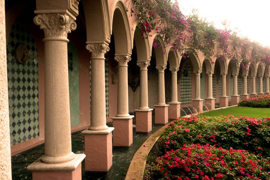 45 best images about South Florida Architecture on ...  Palm Beach County Architecture