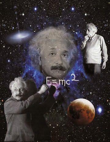 مدونة سيد أمين د أسامة الكرم كيف سبق القرآن اينشتين فى كشف نظر Einstein Albert Einstein Zitate Einstein Zitate