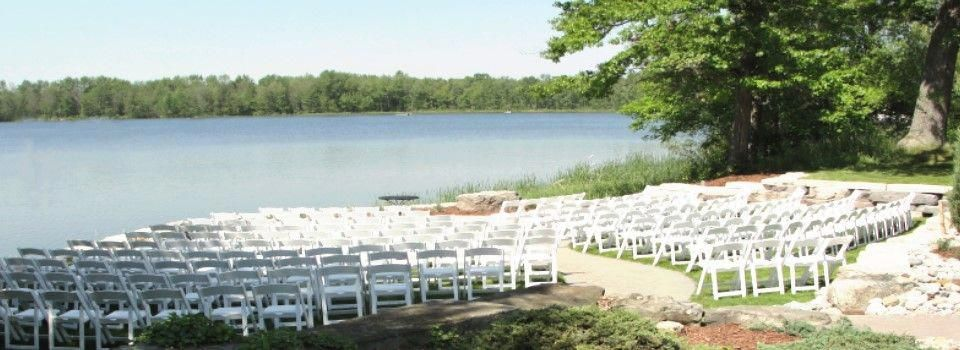 Wedding For Two In Wisconsin ID6622363878 8th wedding