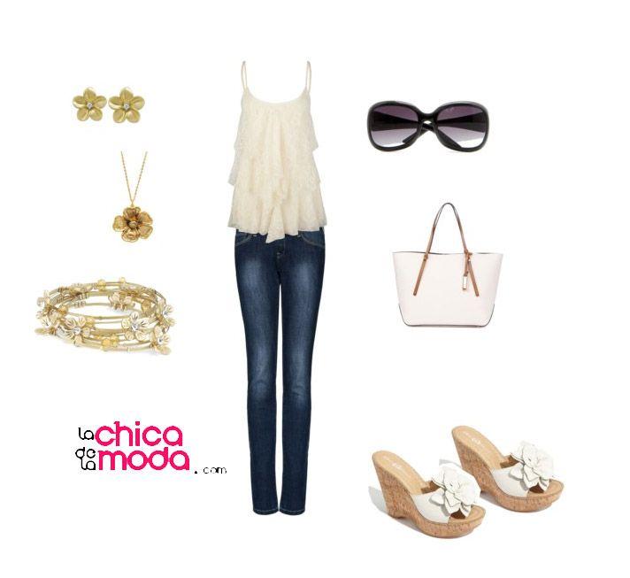Sábado de Shopping
