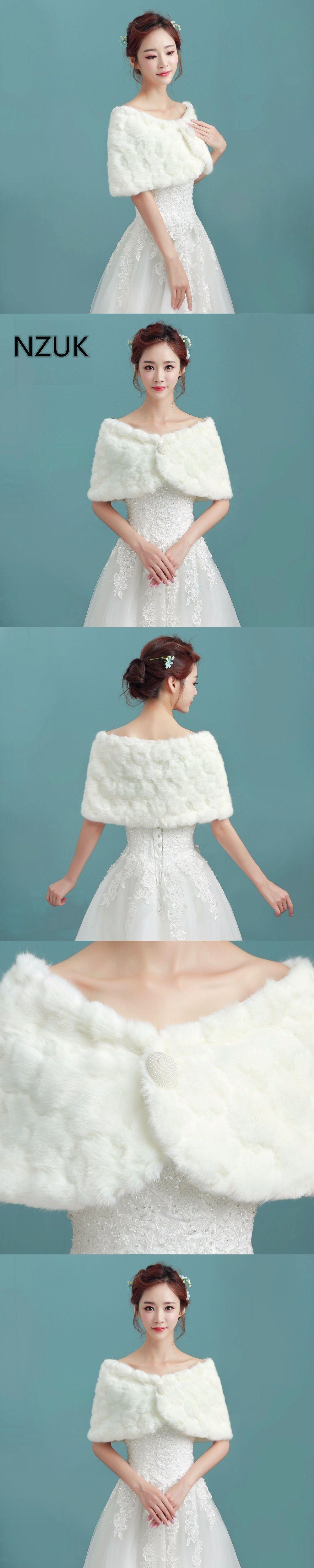 Contemporary Shrug For Wedding Dress Festooning - All Wedding ...