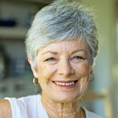 Short hairstyles for older women gallery badass grey hair short hairstyles for older women gallery winobraniefo Image collections