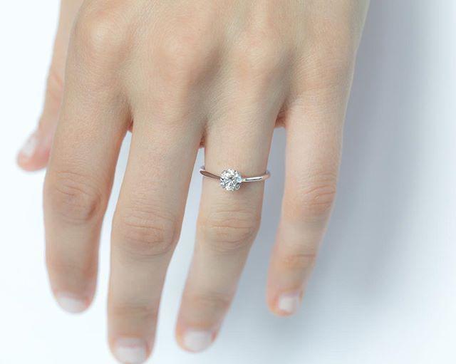Let S Talk Custom Diamond Rings Dream Ring Rings