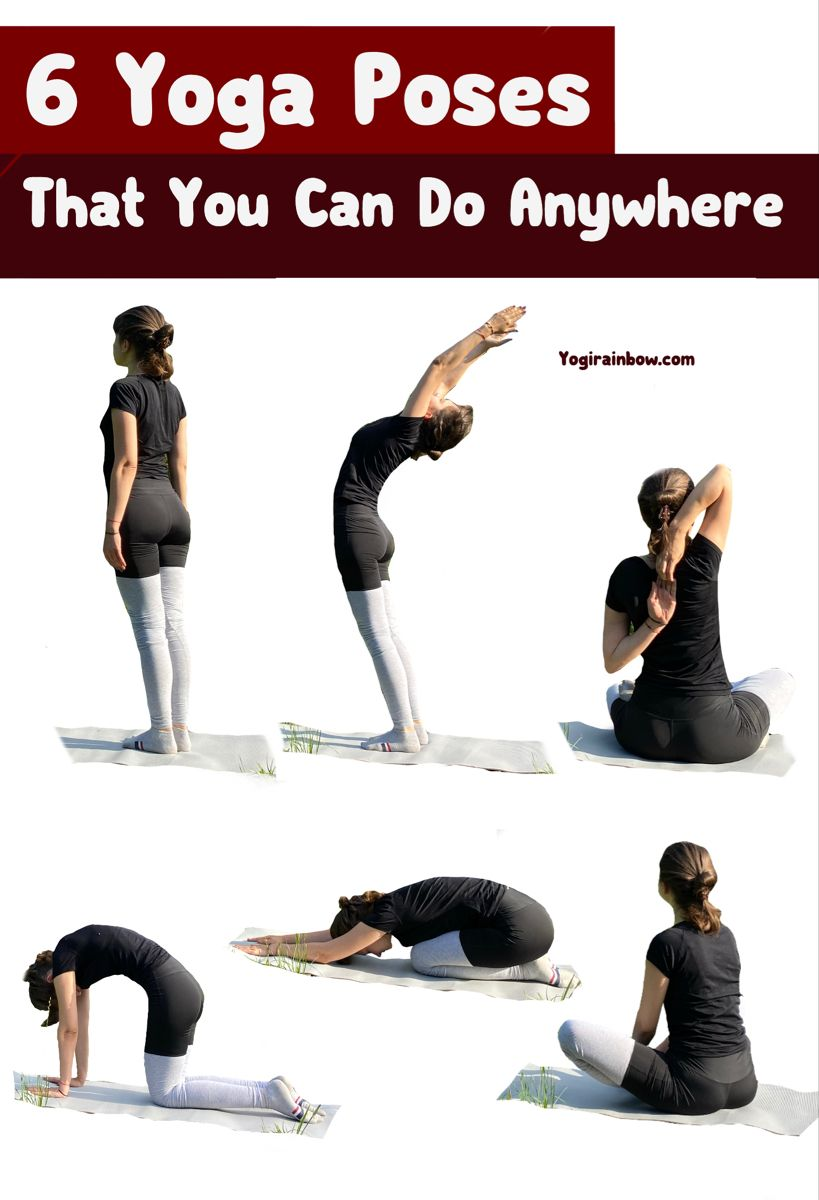 34+ How to do cat cow yoga pose ideas in 2021