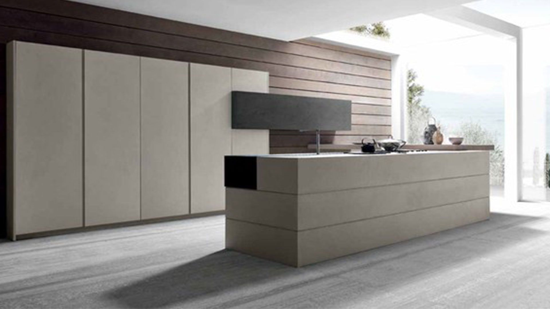 Kitchen Island Modern Kitchen 2014 Kitchen Design Trends With Grey New Modern Kitchen Design Ideas 2014 2018